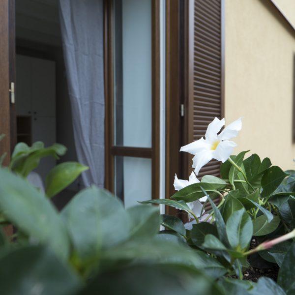 Ohana Holidays Apartment & Breakfast Moniga Del Garda