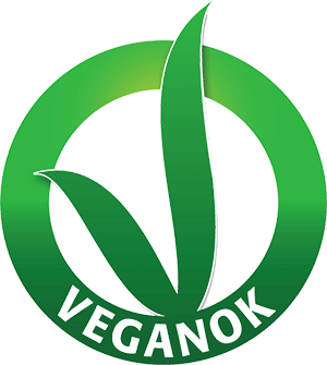 Vegan Ok Ohana Holidays Apartment & Breakfast Monica Del Garda